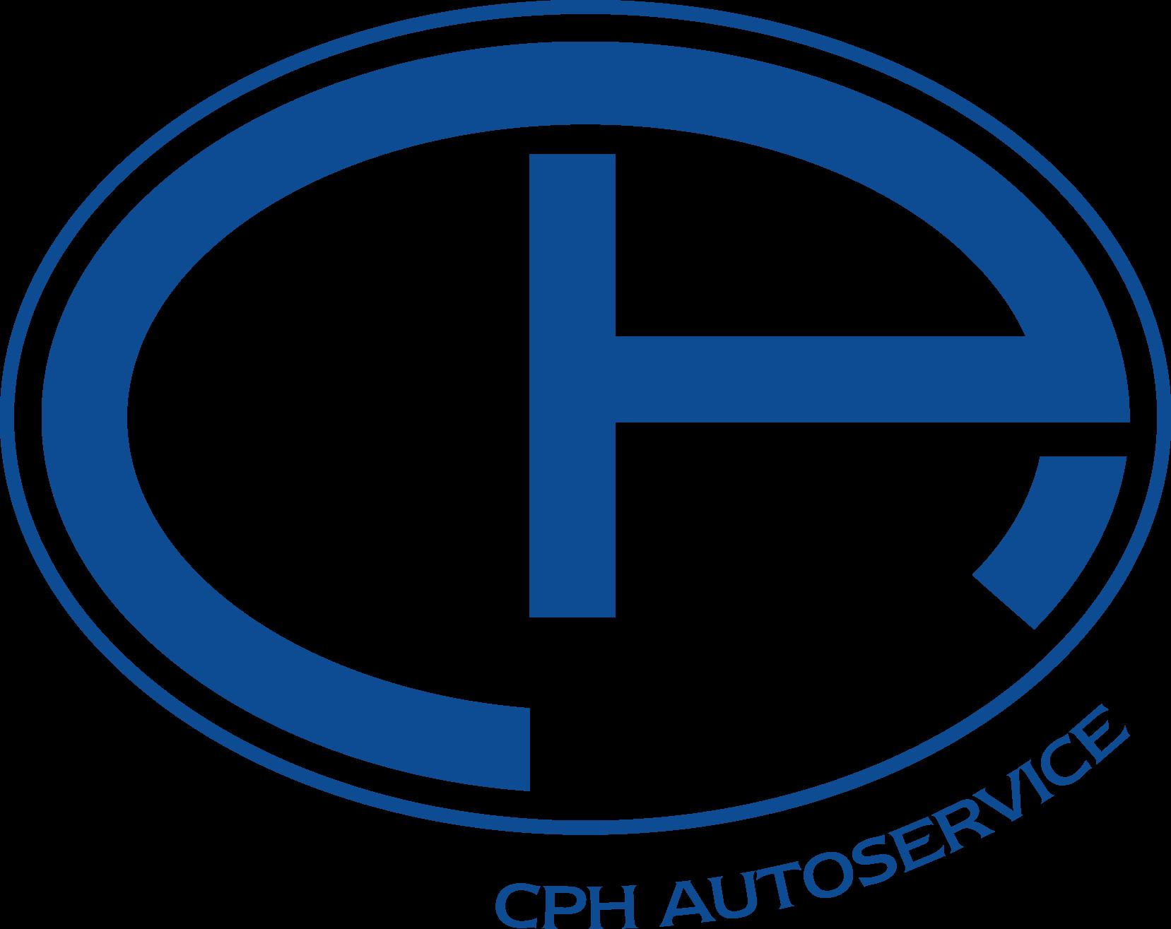 CPH Autoservice